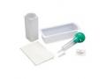 Image Of Contro-Bulb Syringe Irrig. Tray,Sterile,Latex-Free