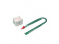 Image Of Open Suction Catheter Kit, Straight Packed, 14 fr
