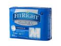 "Image Of FitRight Super Protective Underwear, Medium  28"" - 40"""