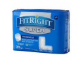"""Image Of FitRight Super Protective Underwear, Large 40""""-56"""""""