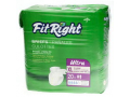 """Image Of FitRight Ultra Brief X-Large 59"""" - 66"""""""