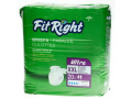 """Image Of FitRight Ultra Brief 2X-Large 60"""" - 69"""""""