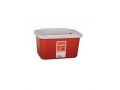 Image Of Sharps Container 1 Gallon