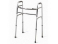 Image Of Guardian Deluxe Folding Walker