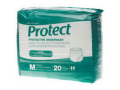 """Image Of Protect Extra Protective Underwear, X-Large 56"""" - 68"""""""