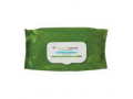 Image Of Aloetouch Quilted Personal Cleansing Wipes