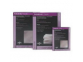 """Image Of Puracol Plus AG Collagen Dressing 1"""" x 8"""" Rope"""