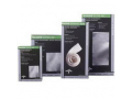 Image Of Maxorb Extra Ag Silver Alginate Sheet Dressing 4