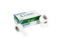 """Image Of Curad Paper Adhesive Tape 1"""" x 10 yds"""