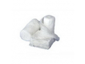 Image Of Caring Sterile Cotton Gauze Bandage Rolls, 6-ply, 100% cotton