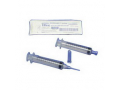 Image Of Monoject SoftPack Luer-Lock Tip Syringe 12 mL
