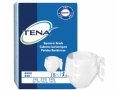 "Image Of TENA Bariatric Stretch Brief, 2X-Large, 64"" - 70"""