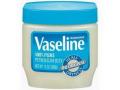 Image Of Vaseline Petroleum Jelly, 1 oz.