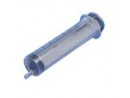 Image Of Monoject Catheter Tip Irrigation Syringe 35 mL
