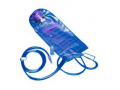 Image Of Kangaroo 924 Enteral Feeding Pump Set 1,000 mL