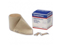 Image Of Comprilan Compression Bandage 4 Inch X 5-1/2 Yds.