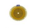 """Image Of SenSura Flex 2-Piece Cut-to-Fit Flat Standard Wear Skin Barrier 3/8"""" - 1-7/8"""""""