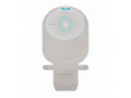 """Image Of SenSura Mio One-Piece Drainable Pouch, Maxi, Filter, Wide Outlet, 3/8"""" to 2-1/8"""" Stoma"""