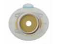 """Image Of Mio Click Barrier with Belt Tabs 50 mm, Pre-Cut 1-1/2"""""""