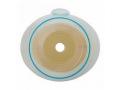 "Image Of Coloplast SenSura Mio Flex Skin Barrier, 35mm Coupling, 3/8"" to 1-5/16"" Stoma"