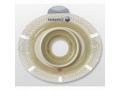"Image Of Coloplast SenSura Click Xpro Double Layer Adhesive 1"" Stoma Opening"
