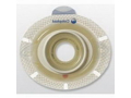 "Image Of SenSura Xpro Click 2-Piece Precut Convex Light Extended Wear Skin Barrier 1-1/8"""