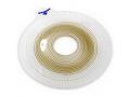 """Image Of Assura 2-Piece Precut Convex Light Extra-Extended Wear Skin Barrier 1-1/8"""""""