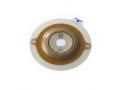 "Image Of Assura AC Easiflex 2-Piece Cut-to-Fit 5/8"" - 2-3/8"" (Standard Wear)"