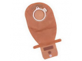 """Image Of Assura 2-Piece Wide Outlet Drainable Pouch 1-9/16"""", Opaque"""