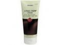Image Of Atrac-Tain Moisturizing Cream, 2 g