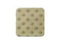 "Image Of Biatain Soft-Hold Non-Adherent Polyurethane Foam Dressing, Sterile, 4"" x 4"""
