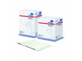 "Image Of Hartmann-Conco Sorbalux ABD Abdominal Pad 5"" x 9"", Sterile"