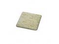 """Image Of Biatain Ag Non-Adhesive Foam Antimicrobial Dressing With Silver 6"""" x 6"""""""