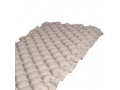 """Image Of Alternating Pressure Pad Only 32""""X 72"""" Inflated"""