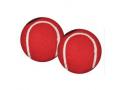Image Of Healthcare Pre-cut Walker balls Gray