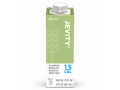 Image Of Jevity 1.5 Cal High Protein Nutrition With Fiber, 8 Oz Institutional Carton