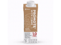 Image Of Promote with Fiber Institutional 8 oz. Carton