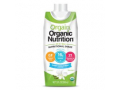 Image Of Orgain Organic Nutrition All-in-One Nutritional Shake, Sweet Vanilla Bean, 11 fl oz