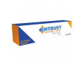 Image Of Entrust Ostomy Pectin-Based Paste 2 oz. Tube