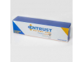 Image Of Stoma Paste 2 oz. Tube with Fortaguard