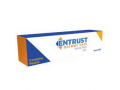 Image Of Entrust Ostomy No Sting Pectin-Based Paste 2 oz. Tube
