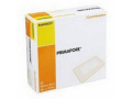 "Image Of Primapore 6"" X 3 1/8"", Box Of 20"