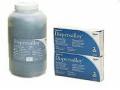 Image Of Dispersalloy Regular 3 Spill