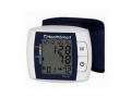 Image Of Premium Wrist Digital Blood Pressure Monitor