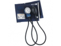 Image Of Mabis Economy Aneroid Sphygmomanometer, Latex-Free, Adult
