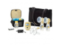 Image Of Medela Freestyle Double Electric Breast Pump