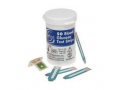 Image Of Nipro TRUEtrack Smart System Test Strip (50 count)