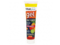 Image Of TRUEplus Glucose Gel 15 g, Packet, Fruit Punch