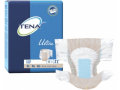 """Image Of TENA Ultra Brief X-Large 60"""" - 64"""""""