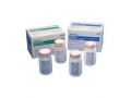 Image Of Argyle Sterile Water, 100 mL